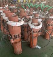 安徽潜水泵