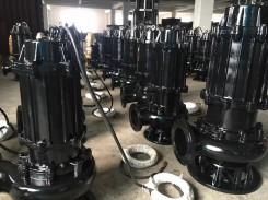 安徽大型潜污泵