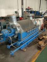 安徽锅炉泵