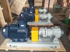 CQB(R)磁力泵
